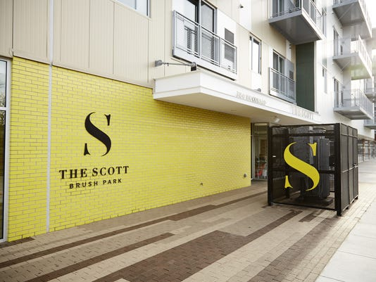 636572364473324718-The-Scott---Final---Exterior-1.jpg