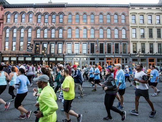 636605219603821550-KDF-Marathons--PEARL-07.jpg