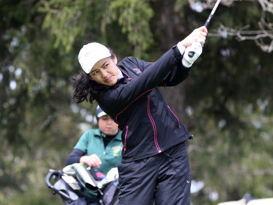 ASB 0501 HS GolfPresto ID 553098002
