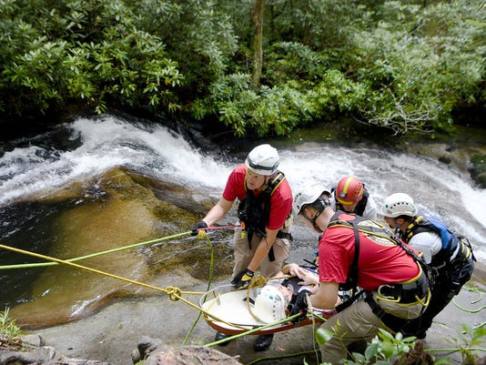 636644995546088091-WaterfallRescue-002.JPG