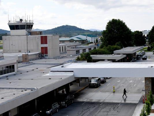 636650264962533372-Asheville-Airport-004.JPG