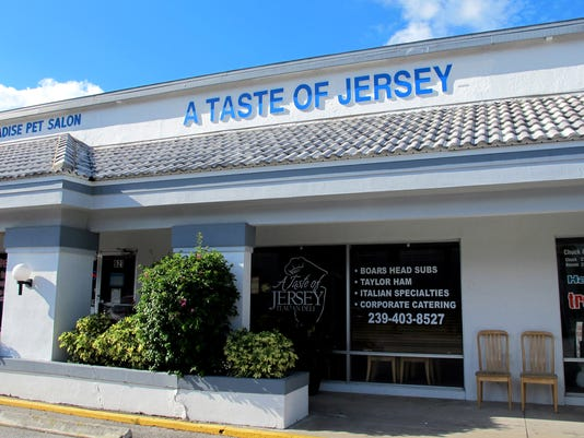 NDN-0620-IN-THE-KNOW-taste-of-jersey.jpg