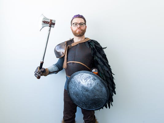 travis mcelroy on bubble the adventure zone and mbmbam podcasts
