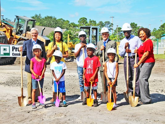 636668356516652627-GYAC-02-groundbreaking-June-28-2018-300reswithkids.jpg