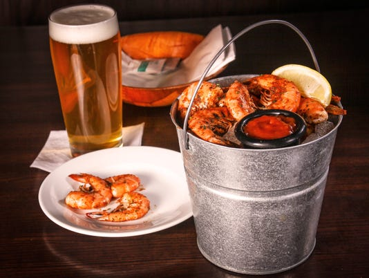 636674439454837292-Rusty-Bucket---Peel-n-Eat-Shrimp-beer.jpg