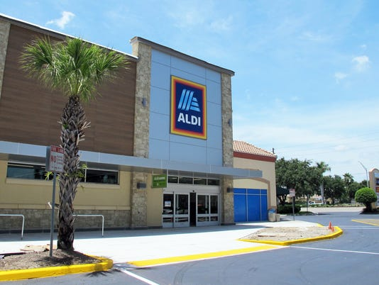NDN-0723-IN-THE-KNOW-aldi-1.JPG