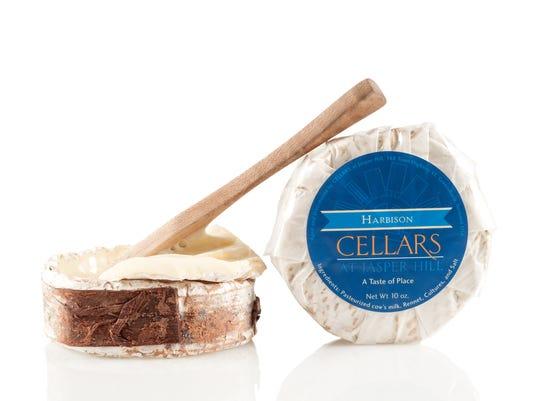 635530670003330008-REN-Gift-Guide-1203-Cheese