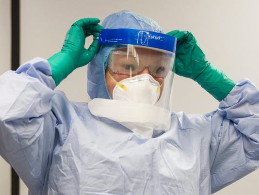 635491573934600006-Canada-Ebola-Preparat-Ash-1-