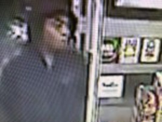 636498802503483763-Dover-robbery.jpg