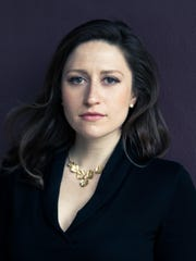 Guest mezzo soprano Felicia Gavilanes is lending her voice to several arias with the Tallahassee Symphony.