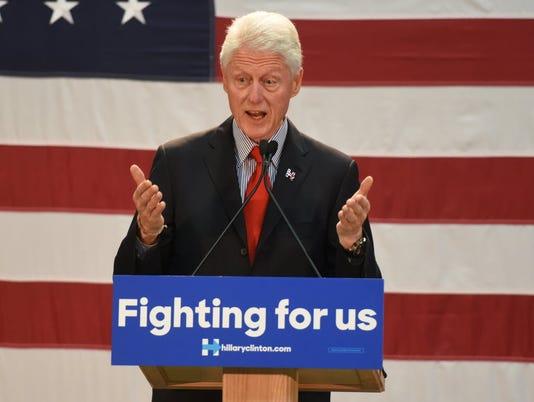 636288044452718799-Clinton2.JPG