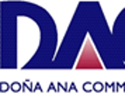 DACC logo.png