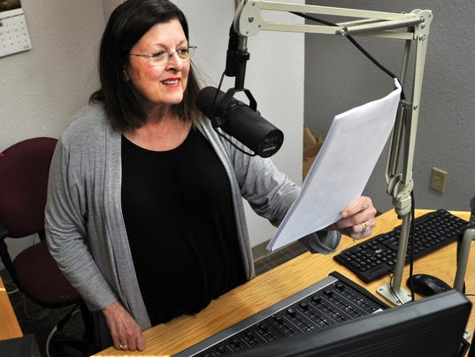 New radio station features classic country music