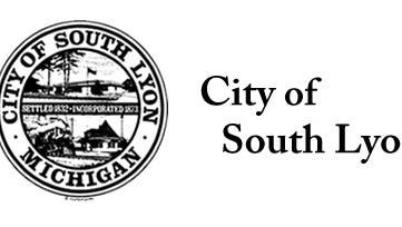 City of South Lyon