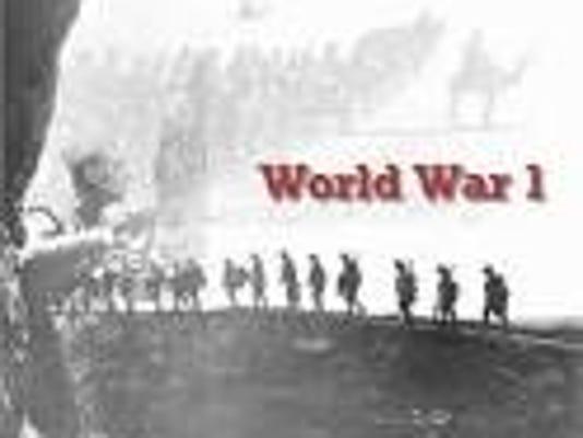 World War 1.jpeg