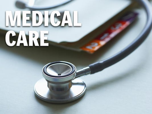 20150730_ELM_Health care
