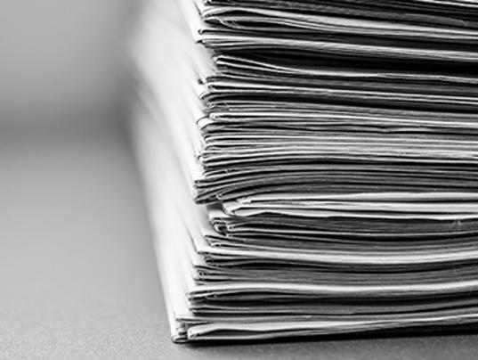 Newsprint.png