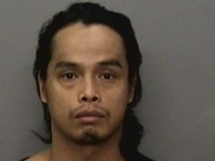 Sheriff: Redding man had sexual relationship with 12-year-old girl