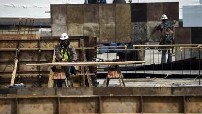 Construction delays and slow payments at the U.S. Department of Veterans Affairs' hospital project in Aurora caused runaway cost overruns as subcontractors stayed away or jacked up their prices, court documents and interviews with company owners show.