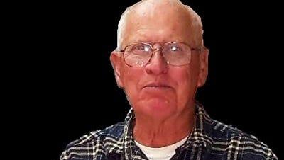 Richard W. Johnson, 77