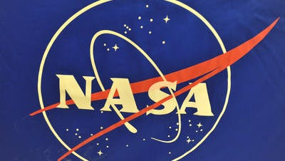 NASA doesn't have enough money to get its new, $12 billion rocket system off the ground by the end of 2017 as planned, federal auditors say.