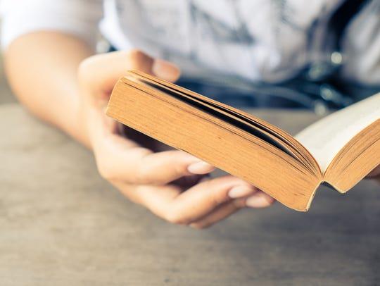 Los 10 libros más vendidos alrededor del mundo.