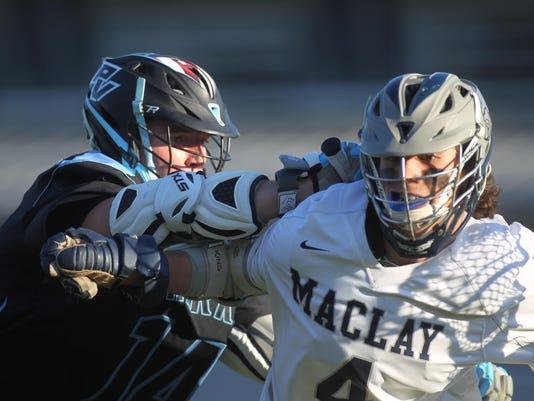 Maclay Ponte Vedra lacrosse 023