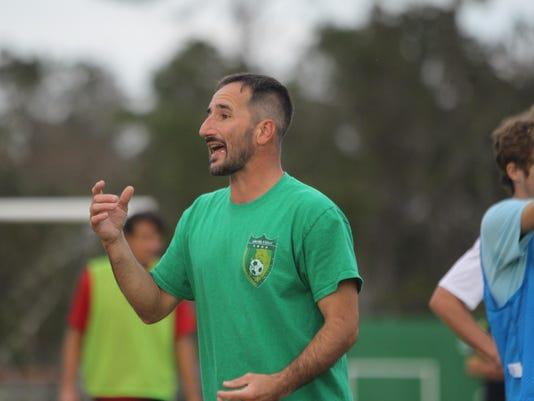 Lincoln soccer 068