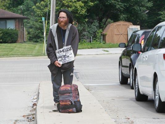 636398749756758945-homeless-3.jpg