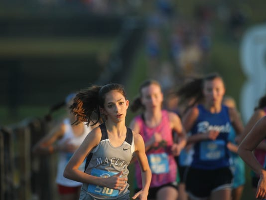 636454386072331268-Regional-cross-country-2017-012.JPG