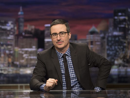 XXX JOHNOLIVER_HBO_02.JPG