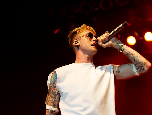 636664319533243531-MJS-side07-machinegunkelly-kohley-1.JPG