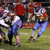 High School Football: Four things to know about Zane Trace football