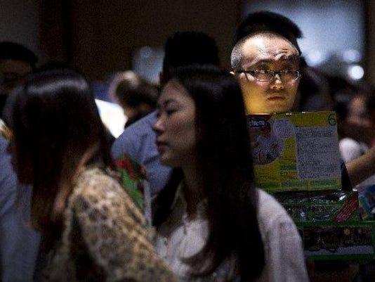 AP_China_Slowdown_Global_Imp[1]