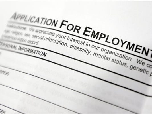 unemployment.jpg