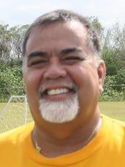 Pascual Artero