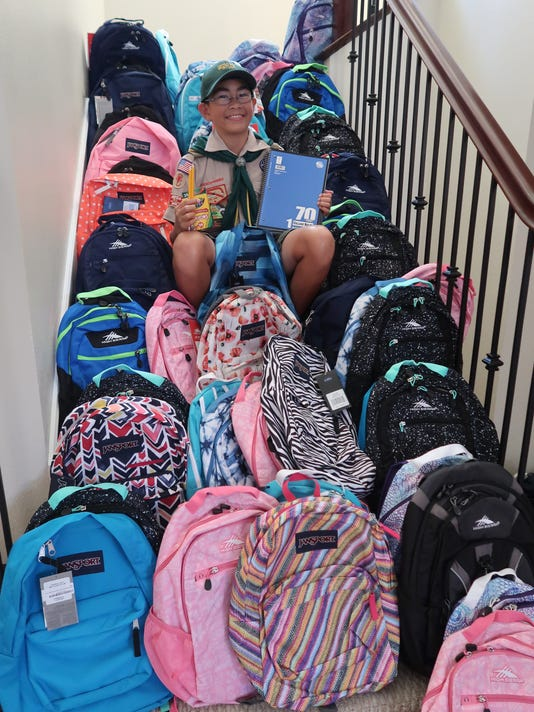 636414398626686965-TDS-NBR-0922-Backpack-Fundraiser-5110.JPG