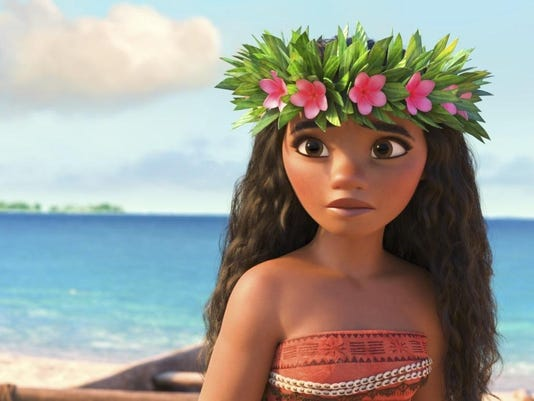 Film Review Moana (6)