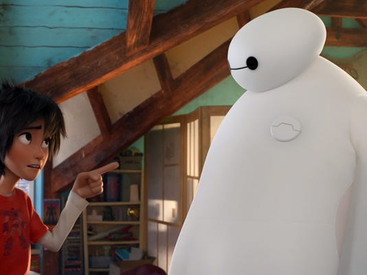 Film Review Big Hero _John.jpg