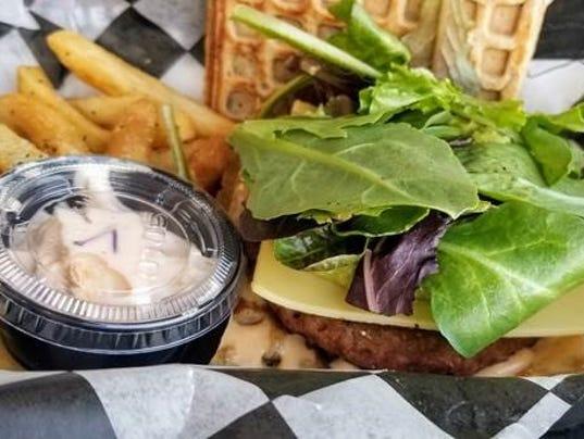 636604418558491305-Beyond-burger.jpg