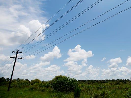 -electric02.jpg_20140710.jpg