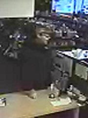Pennsylvania State Police are seeking information about a robbery last year at a pharmacy in Red Lion.