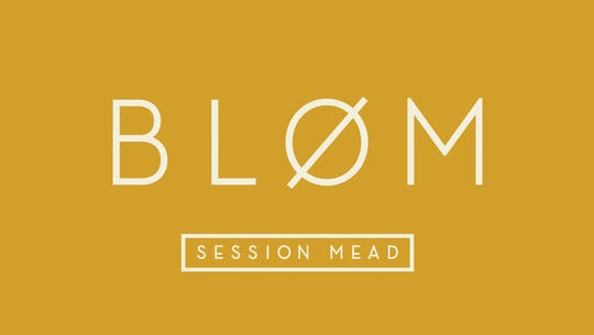 Blom Meadworks is expect to open next year in Ann Arbor.