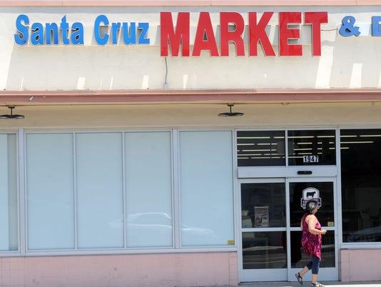 Santa-Cruz-Market-1.jpg