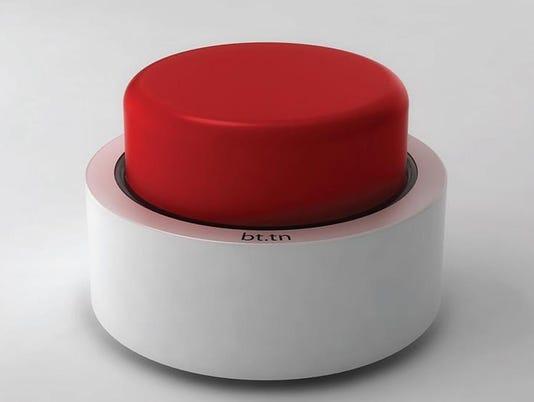 635636536400765477-button