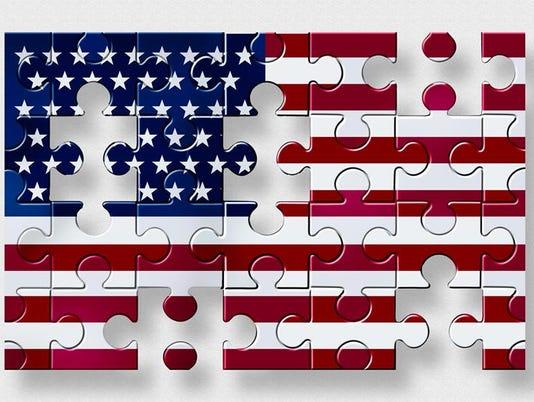 635506926864912780-flag
