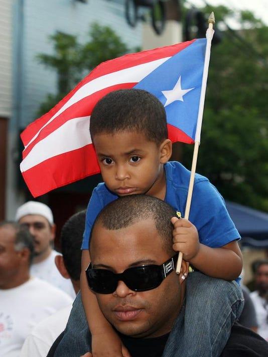 Puerto Rican Festival.jpg