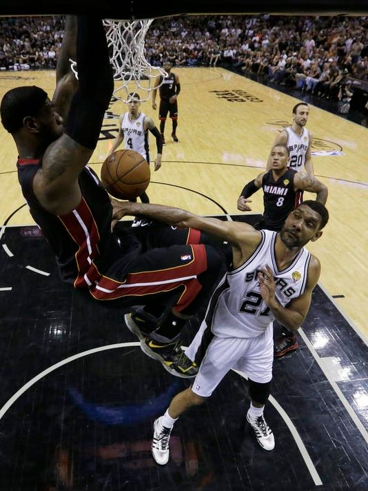 MNCO 0626 Analysis on LeBron to Cavs is realistic.jpg