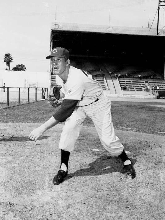 MNCO 0610 Joe Nuxhall's Major League debut 70th anniversary.jpg