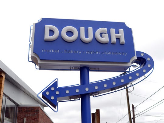 DoughSign.jpg